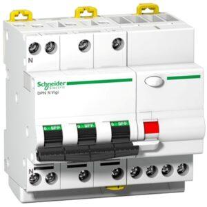 Шнайдер a9d56620 a9d56625 a9d56632 a9d56640 a9d56706 a9d56710 a9d56713 a9d56716 a9d56720 a9d56725 Schneider Electric