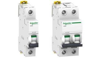 Шнайдер a9f83103 a9f83104 a9f83113 a9f83170 a9f83201 a9f83202 a9f83203 a9f83204 a9f83213 a9f83270 Schneider Electric