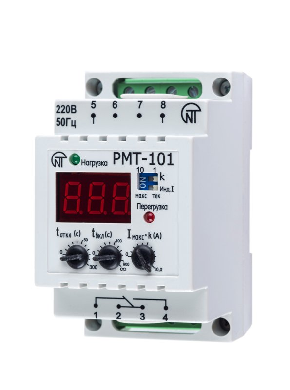 РМТ-101