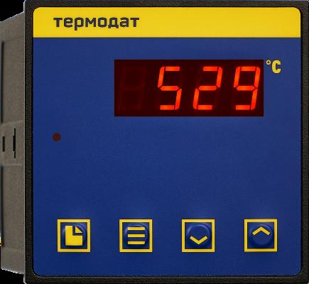 Термодат-10М6