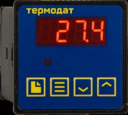 ТЕРМОДАТ-10М6-D16