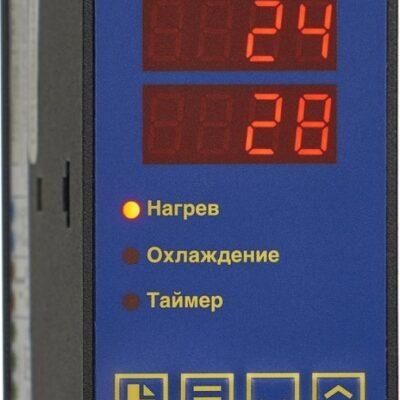 Термодат-12К6-D8