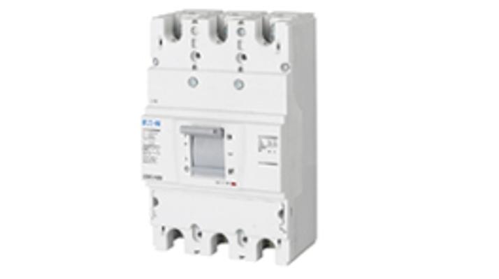 Автоматический выключатель BZM