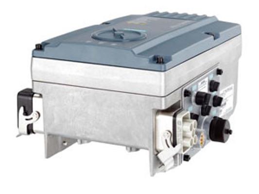 Sinamics G110M преобразователь частоты