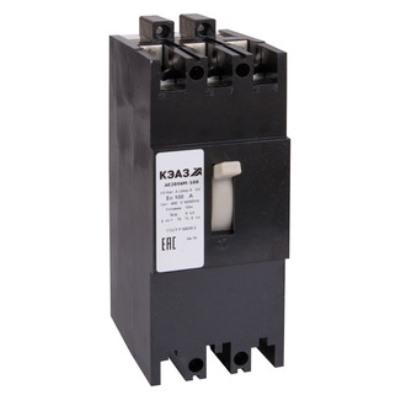АЕ20 Автоматические выключатели