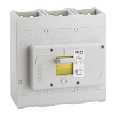 ВА51-39 Автоматические выключатели