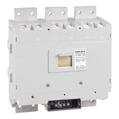 ВА53-41 Автоматические выключатели