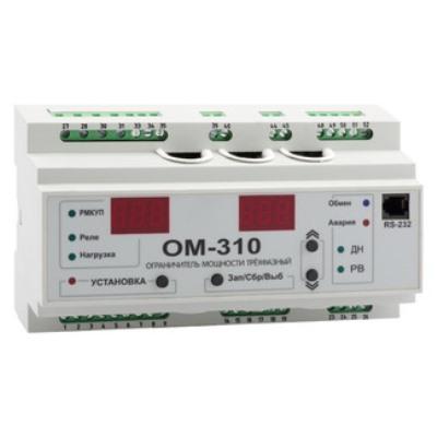 OptiDin ОМ-310
