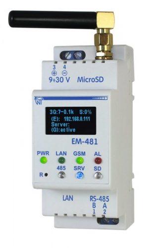 ЕМ-481