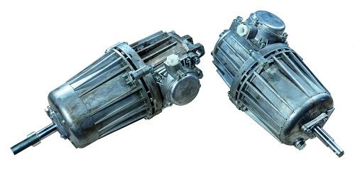 ТЭ-50 СУ