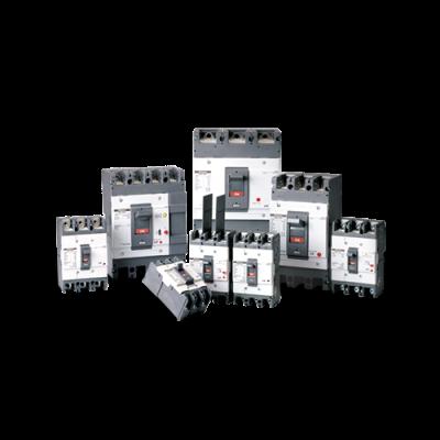 Автоматический выключатель Metasol ABS