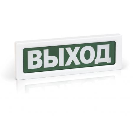 ОПОП-1-R3