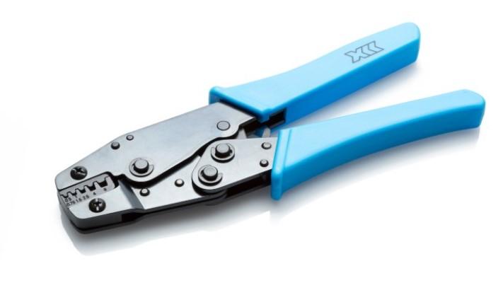 CEFT1-Пресс-клещи-для-втулочных-наконечников-от-05-мм²-до-6-мм²