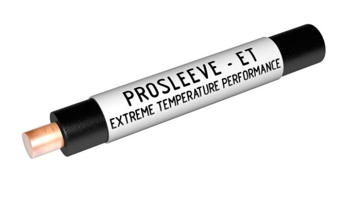 ET Трубки для печати выдерживающие высокие температуры
