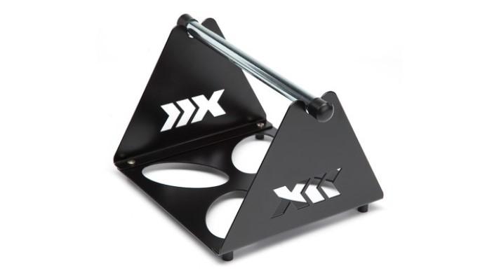 MK - Стойки для роликов и дисков
