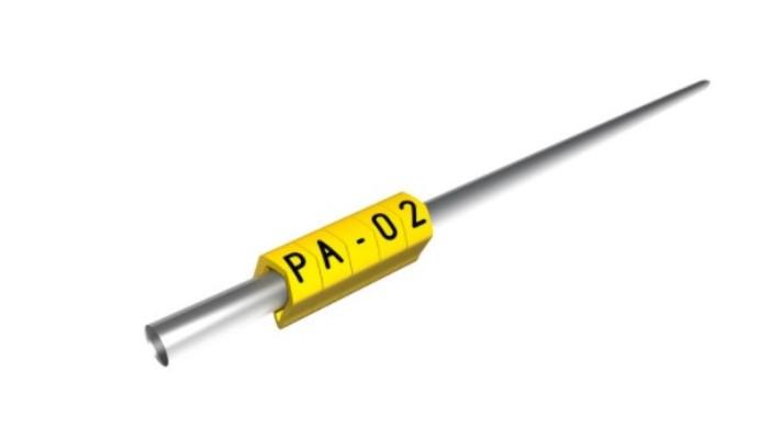 PAD - Аппликаторы для маркеров PA