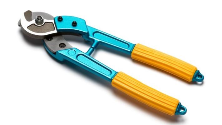 PCC 80 Ручной режущий инструмент для 80 мм²
