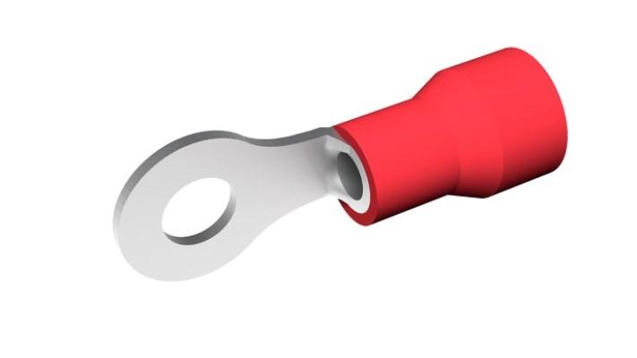 PEM - Кольцевые наконечники