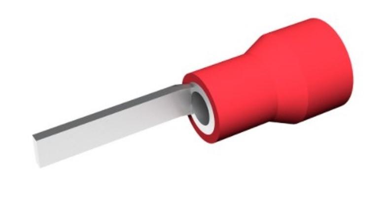 PEM - Плоские игольчатые наконечники