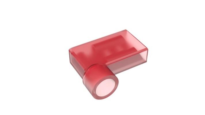PEM - Флажковые наконечники