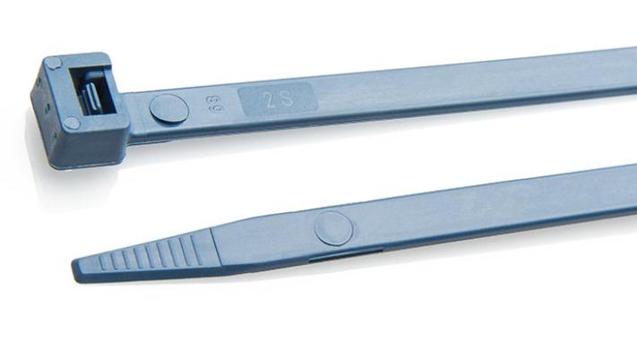 PKBM - Стяжки с металлическими опилками