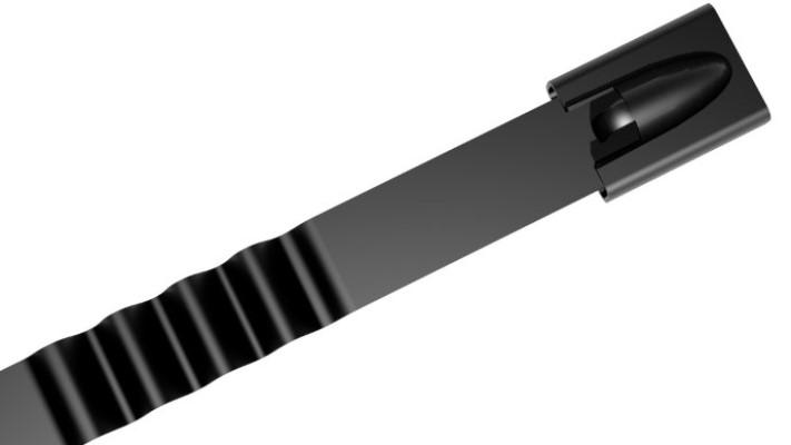 PKSSC - Пружинные стяжки с покрытием