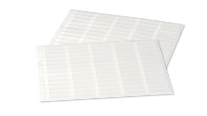 PLM - Этикетки для матричных принтеров