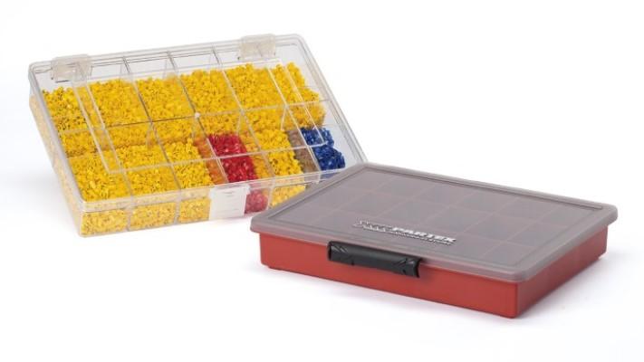 PSK - Коробки для маркеров