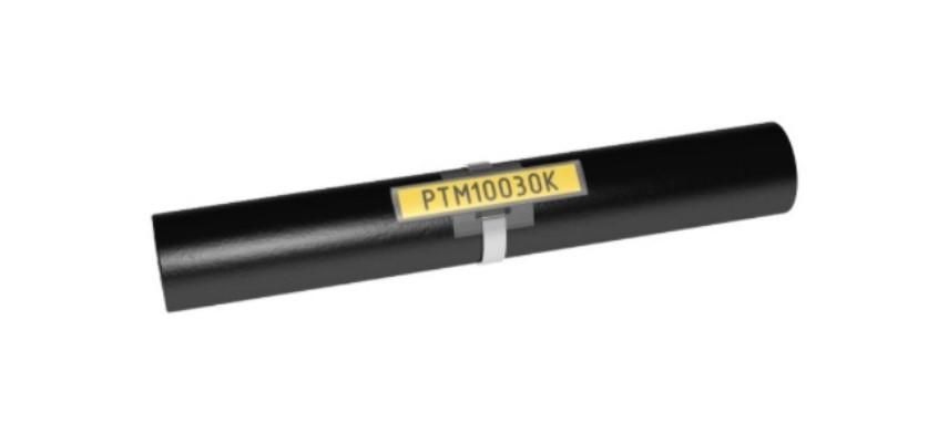 PTM - Маркеры для кабелей