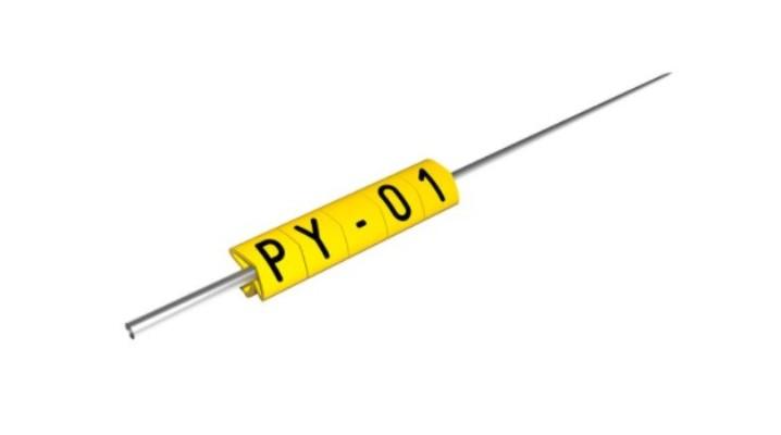 PYD - Аппликаторы для маркеров PY