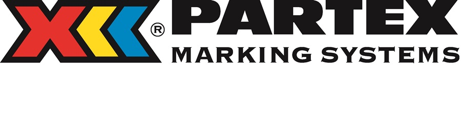 partex 13