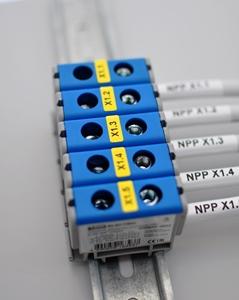Маркировочная-наклейка-NPP-NPT