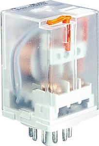 Реле-R15-специальные-исполнения-промышленные-реле-исполнения-по-току