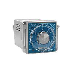 ТРМ502 терморегулятор
