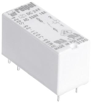 Pеле-RM85-105-°C