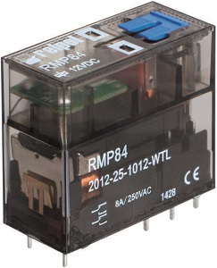 Pеле-RMP84