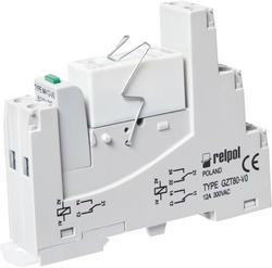 PI84T с колодкой GZT80-V0