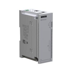 Модули аналогового вывода МУ210