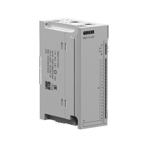 Модули дискретного ввода МВ210
