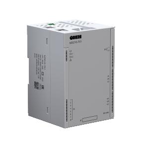 Модуль измерения МЭ210-701