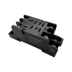 Монтажные колодки KIPPRIBOR PYF-025BE, PYF-045BE