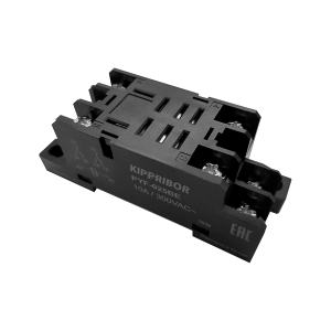 Монтажные колодки KIPPRIBOR PYF-025BE PYF-045BE