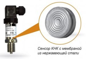 ПД100-ДИ модели 1х1