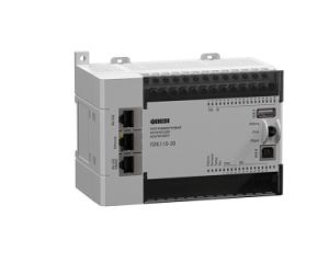 ПЛК110 [М02] контроллер