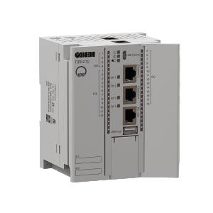 ПЛК210-KR контроллер