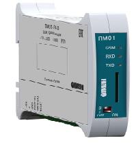 ПМ01 GSM GPRS модем