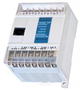 ПР110 программируемое реле