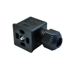 Электроразъём РК -1 (С28300N0R)