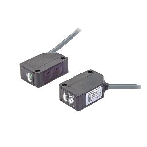 датчики KIPPRIBOR серии ОK30
