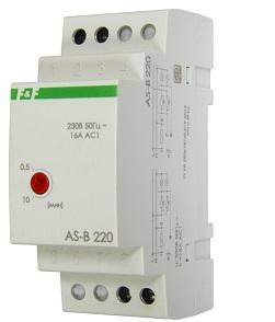 Автоматы лестничные AS-B220
